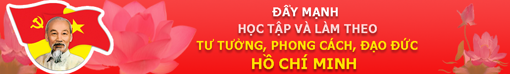 tu tuong HCM.png
